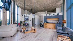 דירות יוקרה למכירה סותביס